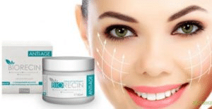 Biorecin How to apply the product? How to use?