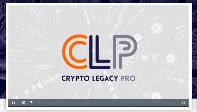Измама или наследство? Реалната сделка ли е Crypto Legacy Pro или измама?