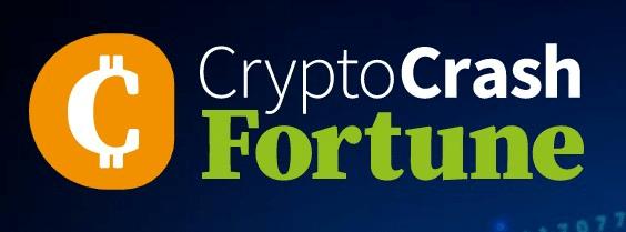 Što je Crypto Crash Fortune? Istina ili laž Čemu služi?