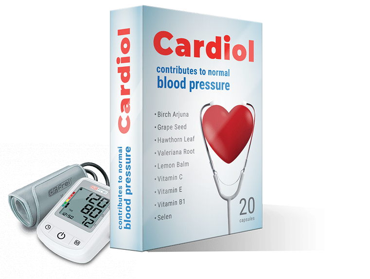 bodyflex hipertenzijos apžvalgoms