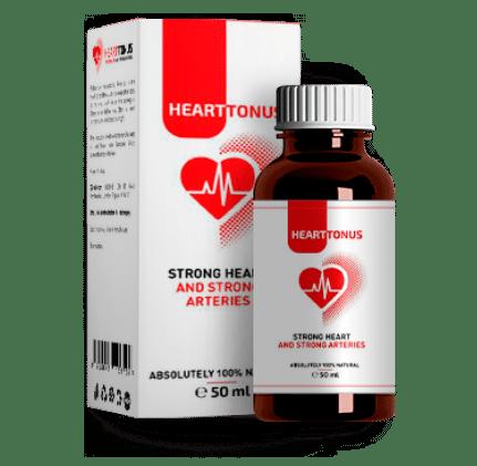 HeartTonus