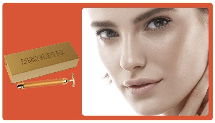 Energy Beauty Bar Kako primijeniti proizvod? Kako koristiti?