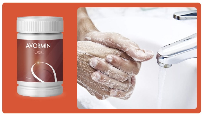 Intoxic Comment appliquer le produit? Comment utiliser?