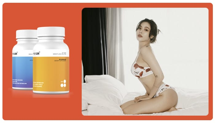 Phen24 Cum se aplică produsul? Cum se utilizează?