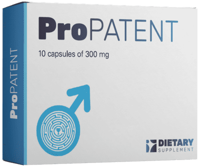 ProPatent